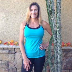 Trainer Debby Hartman profile picture