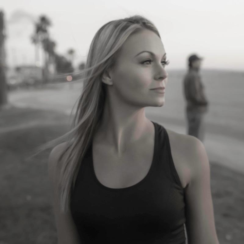 Megan Wessels