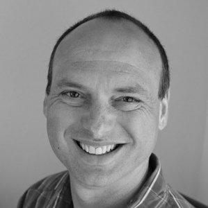 Trainer Lou Kaczenski profile picture