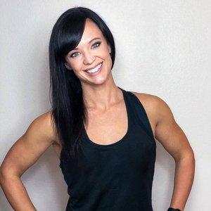 Cheryl Rewerts - Personal Training