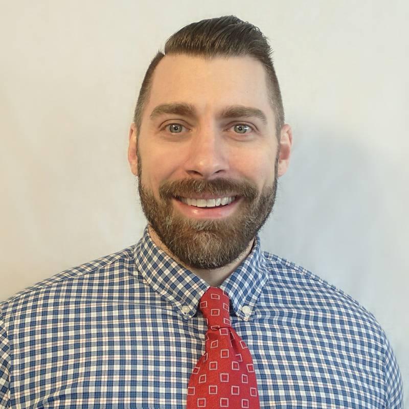 Joshua Greer - Philadelphia Personal Training