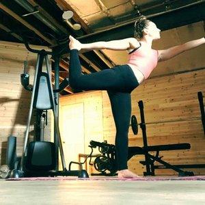 Trainer Ally Weinhofer profile picture