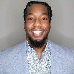 Trainer Brandon Howard profile picture
