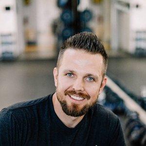 Trainer Dariusz Franczak profile picture