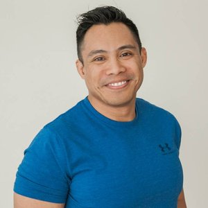 Ray Castro - Personal Training