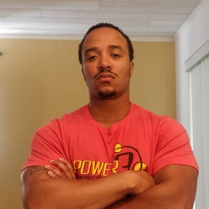 Darryl Williams II - Personal Training
