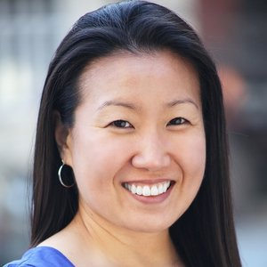 Trainer Jennifer Yim profile picture