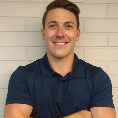 Craig McDonell - Philadelphia Personal Training