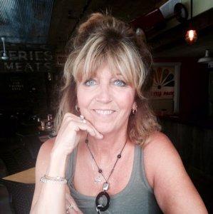 Trainer Jayne Glandorf profile picture