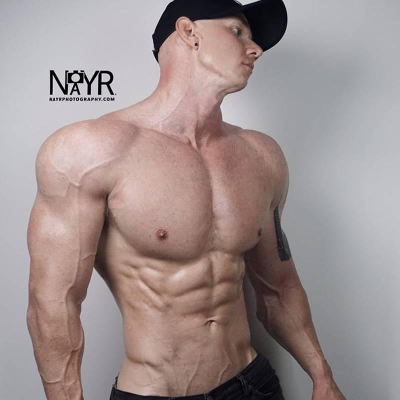 Kyle Grosshanten