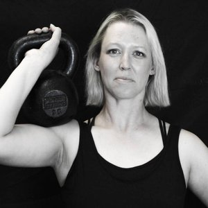 Trainer Julia van Hemert profile picture