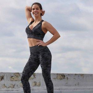 Trainer Samantha Coppola profile picture