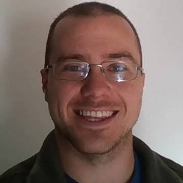 Kyle Schollmann