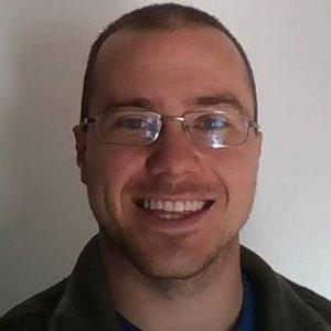 Kyle Schollmann - Personal Training