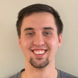 Trainer Josh Harper profile picture