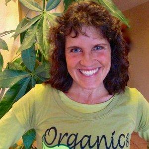 Trainer Kim Stanley profile picture