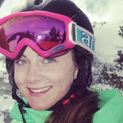 Lindsey Valentino