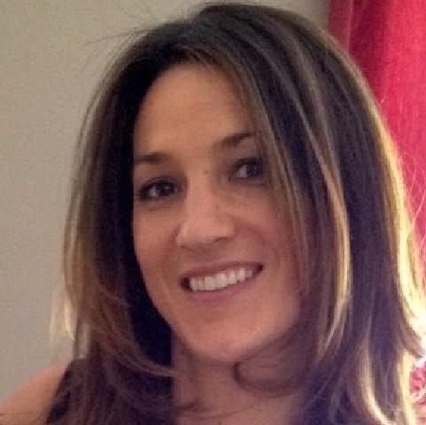 Beth Gulotta