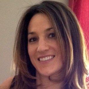 Trainer Beth Gulotta profile picture