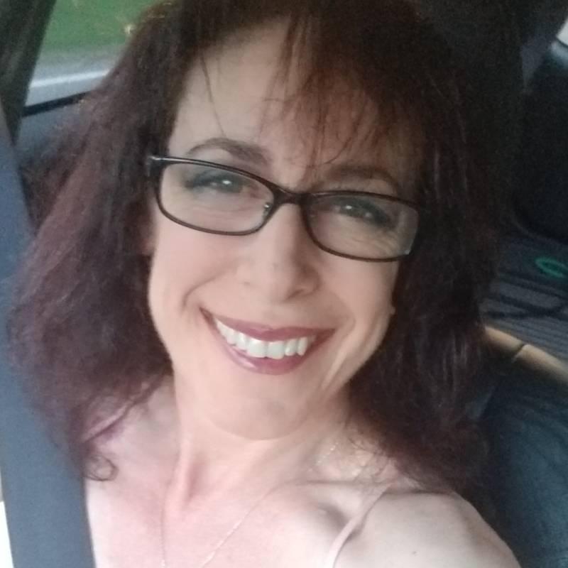 Kim Hillier - Philadelphia Personal Training