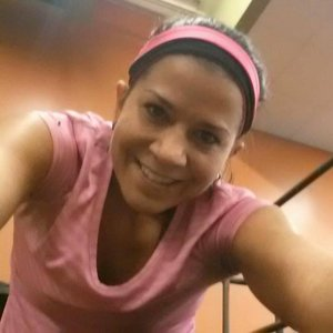 Christina Mendoza - Personal Training