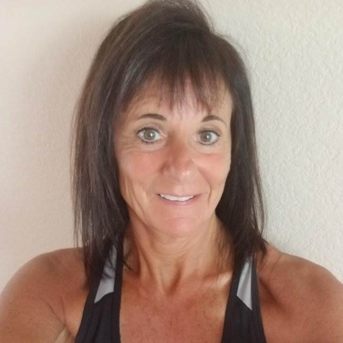 Christine OKeefe - Philadelphia Personal Training