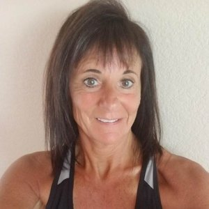 Christine OKeefe - Personal Training