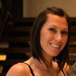 Kelsey Rogers - Philadelphia Personal Training