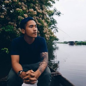 Trainer Ten Nguyen profile picture