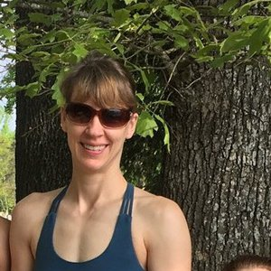 Lisa Dreisigmeyer