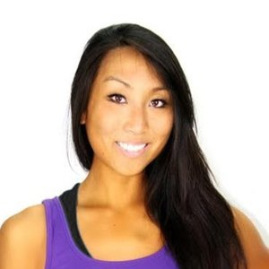 Trainer Maggie Shih profile picture