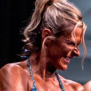 Trainer Shannon Seyforth profile picture