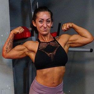 Ashley Kern