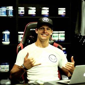 Trainer Wyatt Wermager profile picture