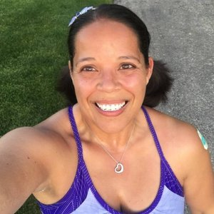 Trainer Haydee Braswell profile picture