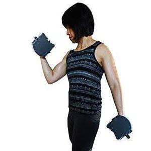 Trainer Tsai-Hsuan Yang profile picture