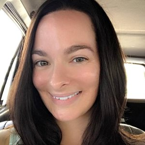 Sheena Miller