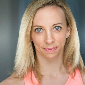 Trainer Cassandra Bednall profile picture