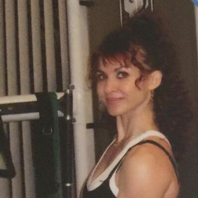 Elvira Geiger