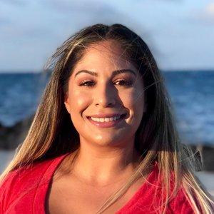 Sonia Puente