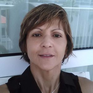 Trainer Maria Decesare profile picture