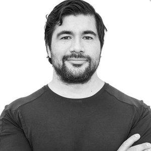 Trainer Eder Saul profile picture