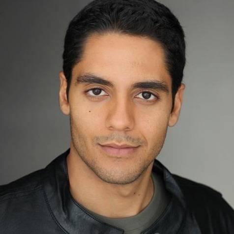 Edilio Flores