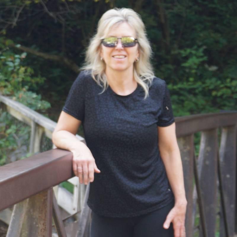 Kathy Kirshe
