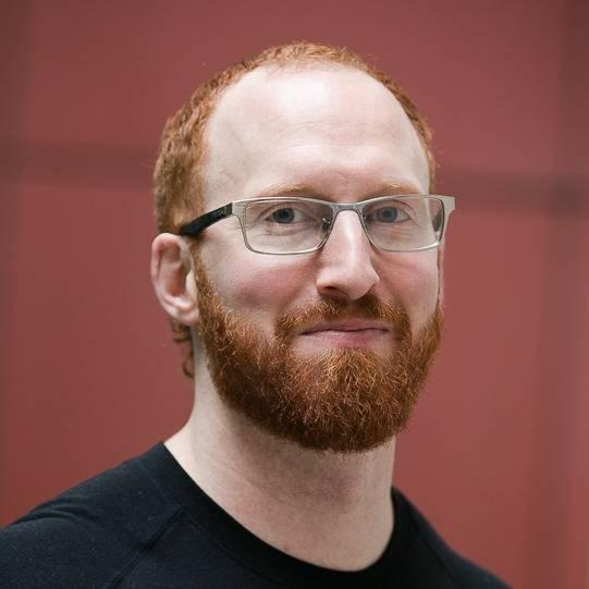 Matthew Smith - Philadelphia Personal Training
