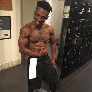 Trainer Eugene Christie profile picture