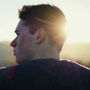 Trainer Matt Strelevitz profile picture