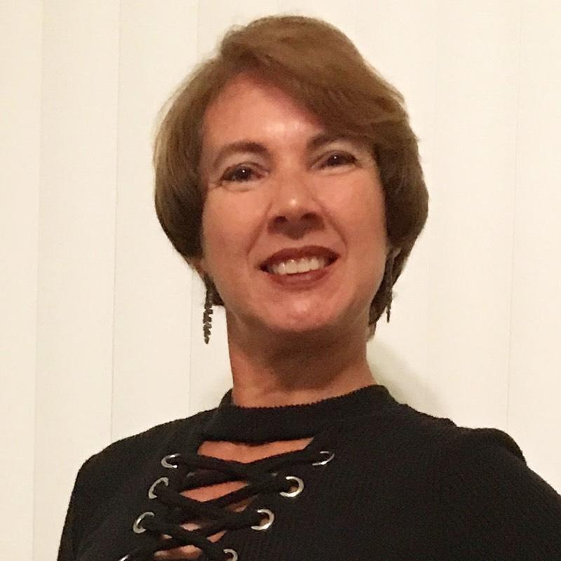 Cristina Canno - Philadelphia Personal Training