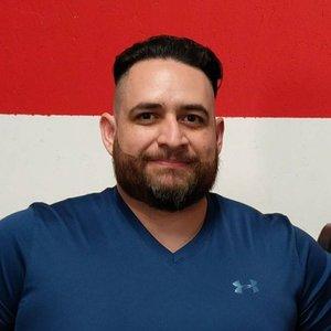 Sam Cortez