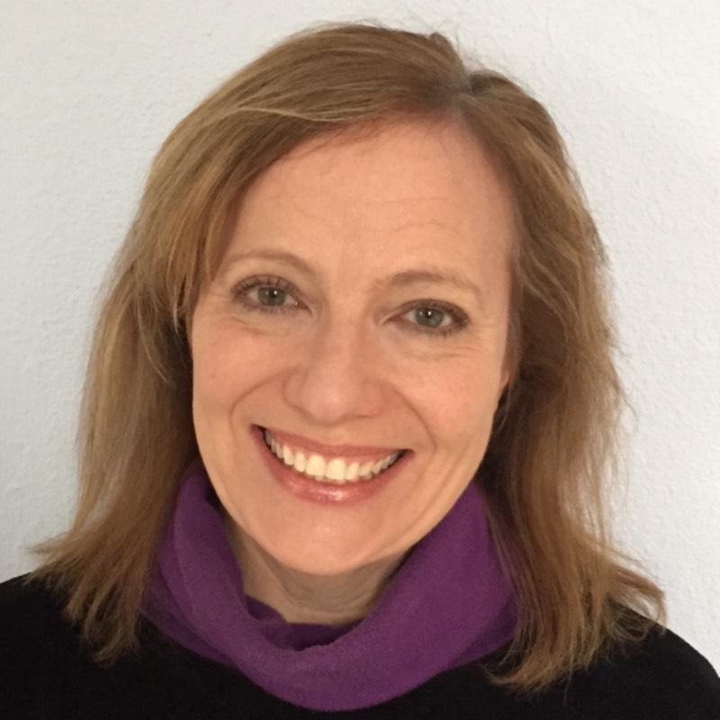 Laura  Kneedler